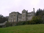 Plas Tan Y Bwlch Training Centre