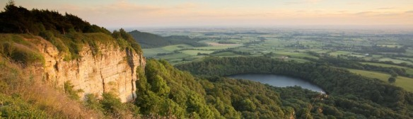 cropped-lake-gormire-from-cleveland-way-north-of-sutton-bank_photo-by-mike-kipling-nymnpa.jpg
