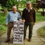 Bygones of Bilsdale - 3 day exhibition and event to record memories