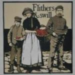 Flithers and Swill, Staithes - production of song reflecting local oral history