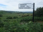 Roman Road after (2)
