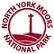 NYMNPA logo