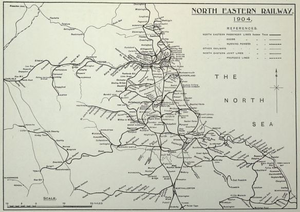 http://commons.wikimedia.org/wiki/ - File:North_Eastern_Railway_map_(centre).jpg