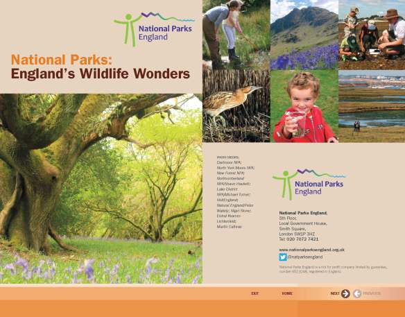 http://www.nationalparksengland.org.uk/__data/assets/pdf_file/0009/588411/National-Parks-Englands-Wildlife-Wonders.pdf