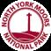 NYMNP-logo_92-pixel