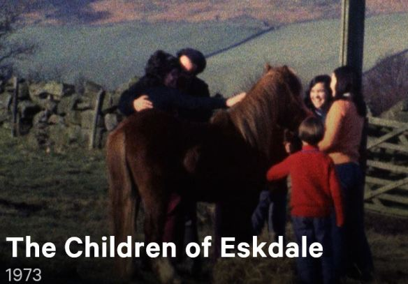 http://player.bfi.org.uk/film/watch-the-children-of-eskdale-1973/