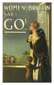 From http://www.firstworldwar.com/posters/uk.htm