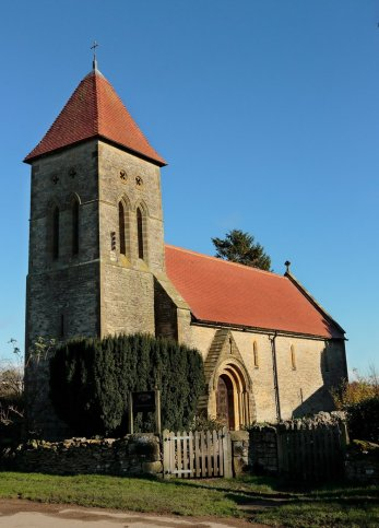 St Aiden's, Carlton - https://www.st-aidansnorthyorkmoors.co.uk/