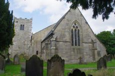 St Hilda's, Danby - https://britishlistedbuildings.co.uk/101316255-church-of-st-hilda-danby