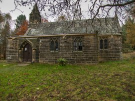 St Mary Magdalene's, East Moors - https://www.helmsleyparish.org.uk/one-parish-four-churches/east-moors/