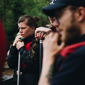 CD_266_Apprentice exchange_Waveney_canoe_bungay_beccles_30052019©Tom Barrett-34