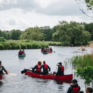CD_266_Apprentice exchange_Waveney_canoe_bungay_beccles_30052019©Tom Barrett-46