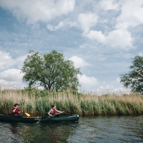 CD_266_Apprentice exchange_Waveney_canoe_bungay_beccles_30052019©Tom Barrett-75