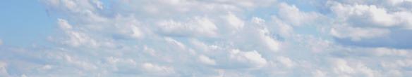 Westerdale Skyscape. Copyright Christopher Watt, NYMNPA.